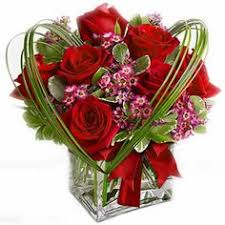 send roses online send roses online to your loved ones in chandigarh with pompon we