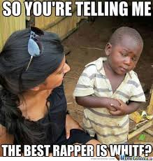 Rapper Memes - eminem is definitely the best rapper by daflame12 meme center