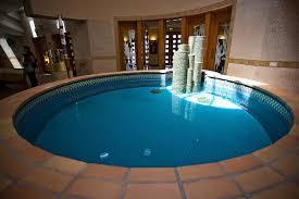 baptism pool baptism pool yelp