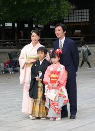 japanese family by ninajam on deviantart