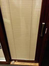 blinds for casement windows basement window blinds home depot