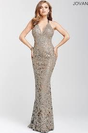 bronze prom dresses discount evening dresses