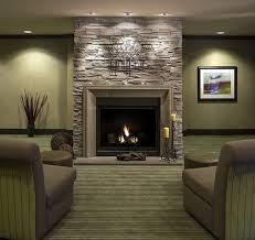 pottery barn fireplace mantel decorating ideas cozy mantel