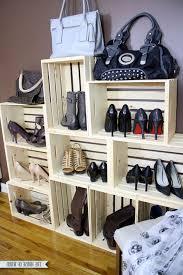 ikea hallway uncategorized best 25 shoe cabinet ideas on pinterest shoe rack