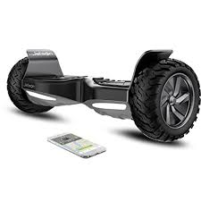 hoverboards black friday best black friday hoverboard and self balancing scooter deals