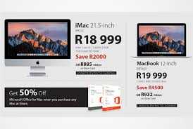 best buy black friday 999 mac deals blackfriday apple istore black friday deals in south africa