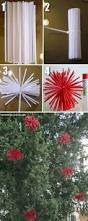 best 25 christmas garden decorations ideas on pinterest