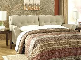 Sleeper Sofa Sheets Queen Queen Sleeper Sofa Bed Sheets Sectional Microfiber Ikea 3772