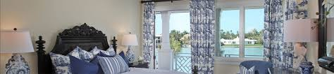 re vamp your space with custom draperies in naples fl