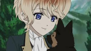 diabolik lovers subaru eyes diabolik lovers episode 7 neo paradigm city