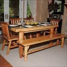 How To Build Kitchen Table by Kitchen Small Breakfast Table Round Kitchen Table And Chairs
