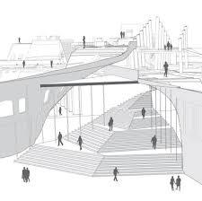 Rhino Cornice Postmodern Architecture Parti Pris