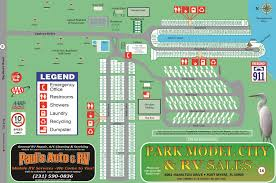 Map Of Fort Myers Florida by Campground Reservations At Upriver Rv Resort In Fort Myers Florida