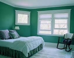 deco chambre turquoise gris idée déco chambre turquoise et gris