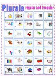 indefinite article a or an worksheet teaching esl pinterest