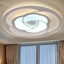 beleuchtung fã r wohnzimmer indirekte beleuchtung ideen wie sie dem raum licht und charme