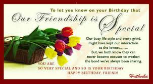 special friendship free for your friends ecards greeting cards