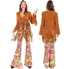 70 Halloween Costumes Cheap Usa Halloween Costumes Aliexpress Alibaba