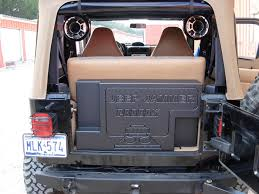 jeep wrangler speaker box 1997 jeep wrangler hydrotuneshydrotunes