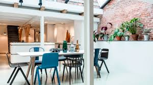 modern loft apartment in amsterdam youtube