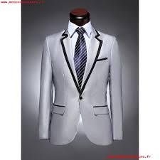 costume pour mariage homme 2017 robe de mariée costumes pour hommes vestes p vente