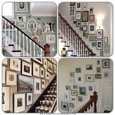 decoration ideas for staircase wall best staircase ideas design