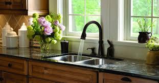 Delta Kitchen Faucet Bronze Kitchen Bronze Kitchen Faucet Together Beautiful Bronze