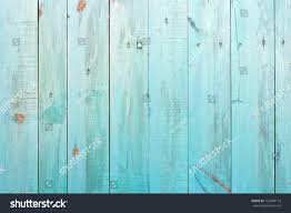 old painted wood wall texture background stock photo 152584175