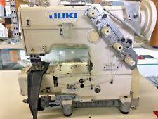 double needle sewing machine ebay