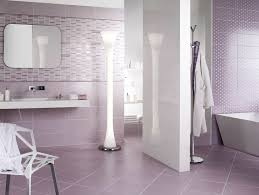 Home Depot Bathroom Flooring Ideas Vinyl Flooring Planks Grey Home Depot Bathroom Flooring For