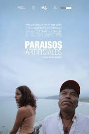 paraisos artificiales