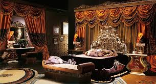 Luxury Bedroom Sets Furniture by European Style Luxury Imperial Wood Carved Bedroom Set Top Quality