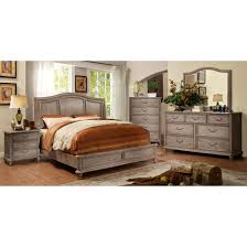 5pc modern queen bedroom sets panel bed design modern rectangular full size of bedroom furniture 5pc modern queen bedroom sets platform bed design contemporary panel