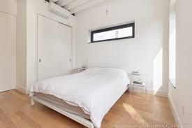 recent apartment photographer session three bedroom condo in