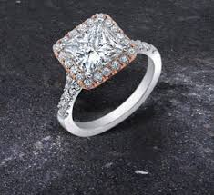 bridal rings company bridal rings engagement rings in los angeles los angeles jeweler