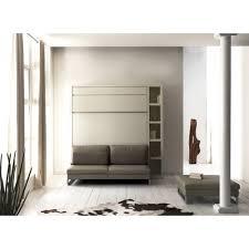armoire canap lit armoire lit canapé lit retractable vasp