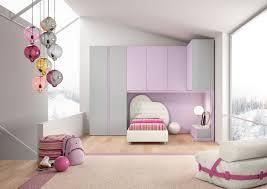 chambre d enfant complete mennza chambre d enfant complète girotondo c l