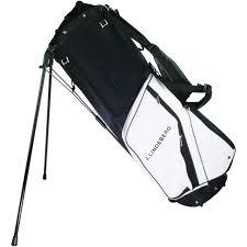 priceless 12 volt golf cart batteries tags costco 6v golf cart