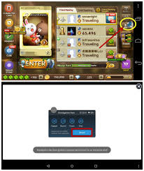 game get rich mod untuk android line get rich filter rival mod xmodgames