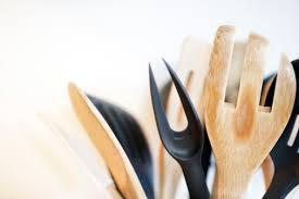 Basic Kitchen Essentials Essential Kitchen Equipment Part Ii