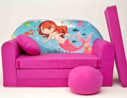 Doc Mcstuffins Sofa 29 Best Kid Sofa Images On Pinterest Kids Sofa Sofas And Flipping