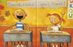 9 unintentionally terrifying children u0027s books u2013 flavorwire