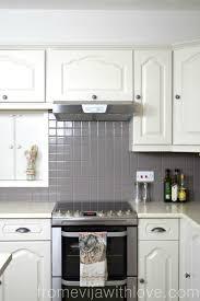 Cheap Diy Kitchen Ideas Enchanting Diy Kitchen Makeover 129 Diy Kitchen Makeover Ideas