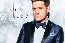 christmas with michael buble at the village hotel elite living