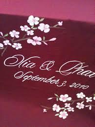 personalized wedding aisle runner custom aisle runner for wedding fabric aisle runner with design