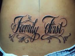 tattoo fonts for men 11 best tattoos ever