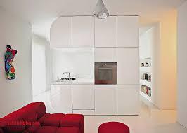 cuisine blanche ouverte sur salon cuisine blanche ouverte sur salle a manger cuisine ouverte