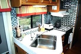 rv kitchen appliances magnificent rv kitchen appliances cooking with sun kitchen