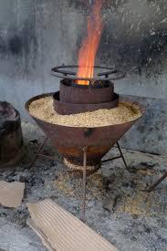 476 best free energy images on pinterest rocket stoves wood