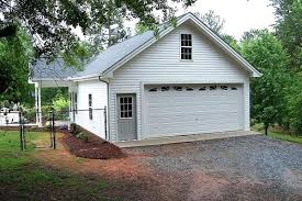 free 2 car garage plans house and garage plans 2 car garage with a pool houses pool house